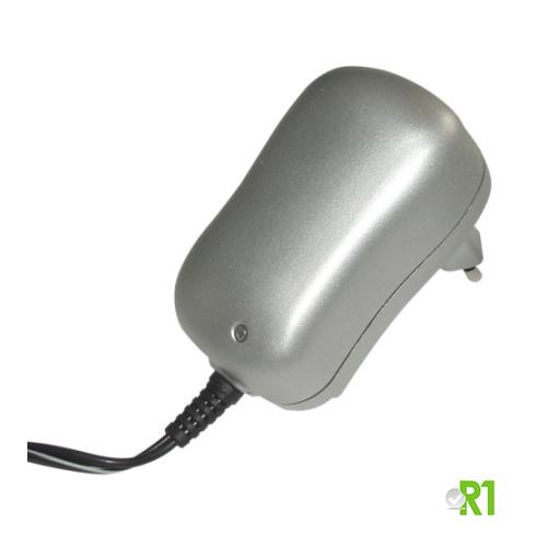 997: Alimentatore per controllo accesso: T5-PRO, M5, T5, SAC844, T60, VP30, VF30ID, W2.