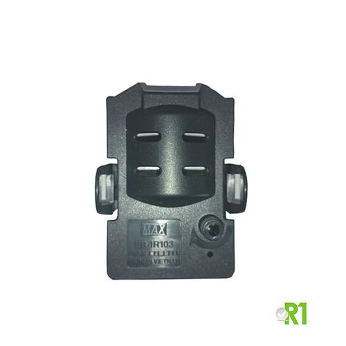 ER-IR103: Cartuccia nastro timbracartellino MAX1600