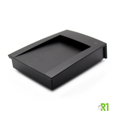 MF-CR: Lettore tessere Mifare porta USB.