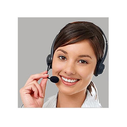 OREASS: Assistenza con operatore tag rfid rilevazione presenze controllo accesso