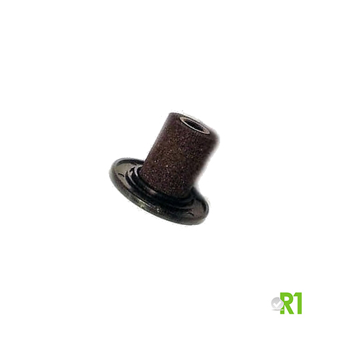 QR312-NAST: Cartuccia nastro timbracartellino SEIKO QR312
