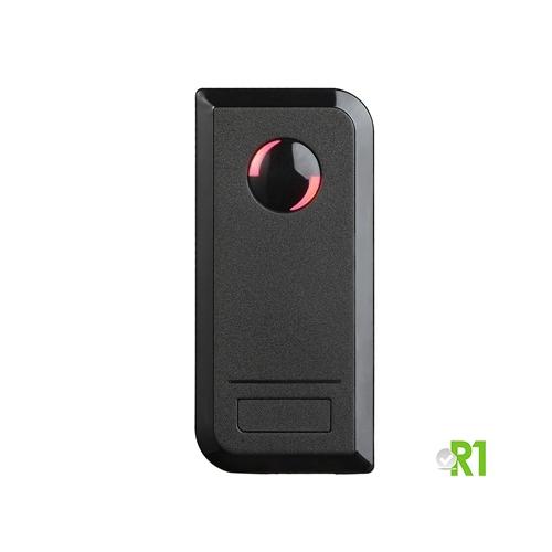 RS1-X: RFID, IP66.