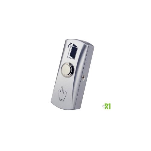 RSbutton5: Exit button controllo accessi