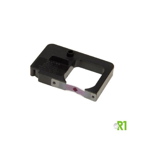 SIMPLEX-NAST: Cartuccia nastro timbradocumenti SIMPLEX BRAVO 100 125