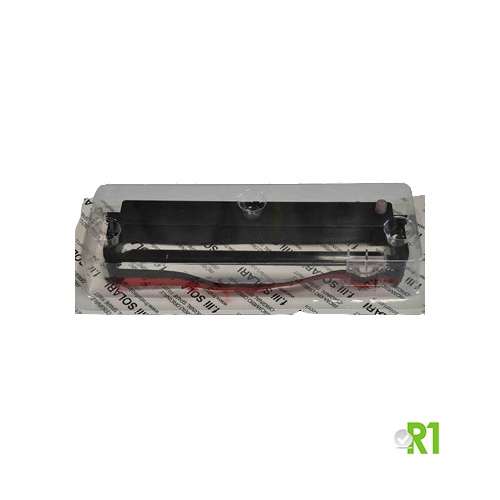 TIMP-NAST: Cartuccia nastro per timbracartellino Solari TIMP