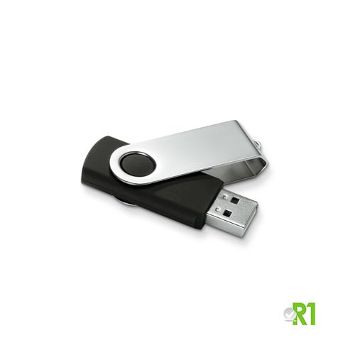 Anviz, USB30C: USB Pen drive