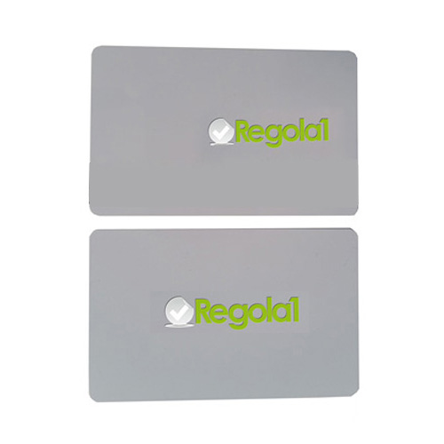 Rfid, Mifare and magnetic card